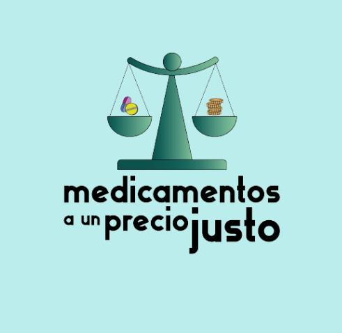 ILP Medicamentos a un precio justo