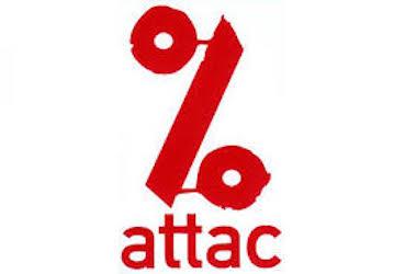 Declaración conjunta de ATTAC Europa sobre Covid-19