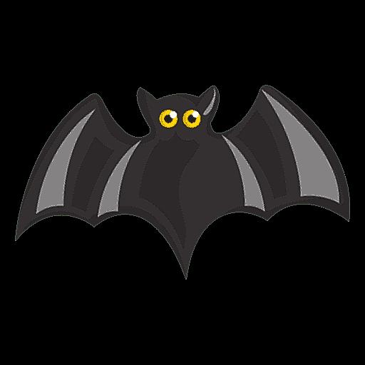 No le echen la culpa al murciélago: el origen de la pandemia