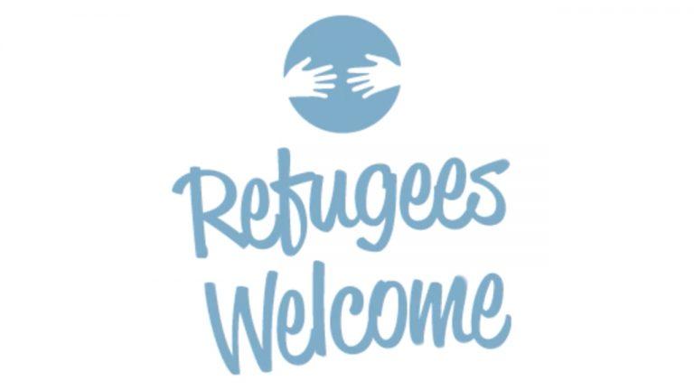 #WelcomeRefugiados: Creamos Cultura de Bienvenida